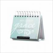 Dayspring Cards 125078 Cal Grace Day Brightener