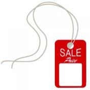 Pre-Strung Sale Price Tag
