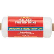 Do it Nylon Seine Twine #18 170m