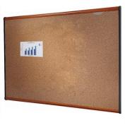QRTB243LC - Prestige Bulletin Board