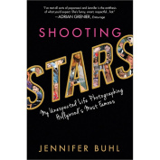 Shooting Stars Book by Sourcebooks