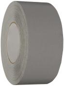 POLYKEN 510 Gaffers Tape, 11.5 mil, 72mm x 50m, Grey