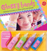Klutz Glossy Bands