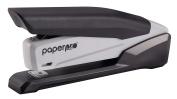 PaperPro 1710 Desktop EcoStapler- 20 Sheet Capacity- Moss