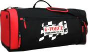 G-Force 1003 Pro Equipment Bag