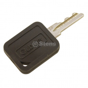Stens Starter Key For Club Car 101974701