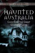 Haunted Australia