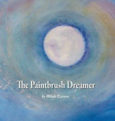 The Paintbrush Dreamer