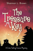 The Treasure Key