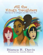 All the King's Daughters