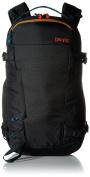 DAKINE Women's Heli Pro 20L Backpack