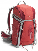 Manfrotto Off Road 30L Hiker Backpack - MB-OR-BP-30