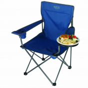 Wenzel Banquet Chair XL