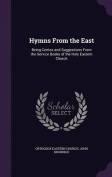 Hymns from the East