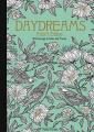 Daydreams Artist's Edition