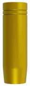 Gold Tip Ballistic Collar .204-SM 13gm Arrows, 1-Dozen