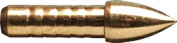 GOLD TIP Kinetic Glue In Points 100gr Large 300-200