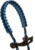 PARADOX PRODUCTS F3 Custom Cobra Bowsling Black/Blue