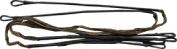 TRIPLE TROPHY Triple Trophy Barnett Penetrator Cable