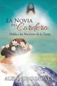 La Novia del Cordero [Spanish]