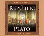 The Republic [Audio]