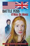 Battle Kiss