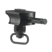 Versa-Pod 150-602 Freeland Rail Adapter
