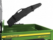 Cycle Country High Bar Gun Locker P/N 50-0650