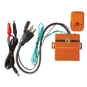 Do-All Outdoors Wireless Remote Kit, Single