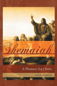 Shemaiah