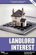 Landlord Interest
