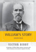William's Story