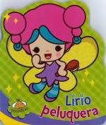 Lirio, Peluquera [Spanish]