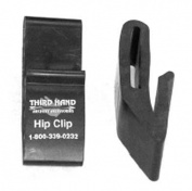 Third Hand Hip Clip