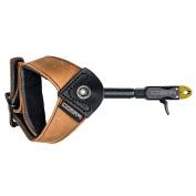 Cobra Archery Pro Calliper Release Aid C-227