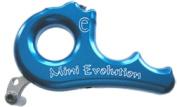 CARTER Mini Evolution Release