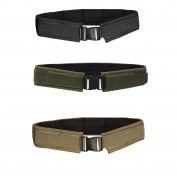 Voodoo Tactical 20-7677 Universal System Padded Belt