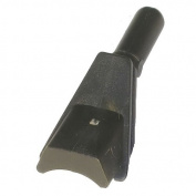 SPECIALTY ARCHERY S & S Standard Peep Aligner Kit