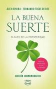 La Buena Suerte [Spanish]