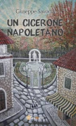 Un Cicerone Napoletano [ITA]