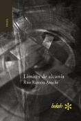 Limites de Alcania [Spanish]