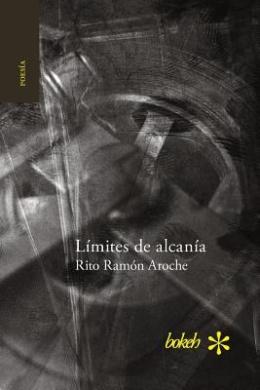 Limites de Alcania