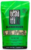 Tiesta Tea, Slenderizer Thin Mint Trim, 0.5kg