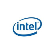 Intel 8.9cm Hot-swap Drive Cage Kit for P4000 Chassis Family FUP4X35S3HSDK