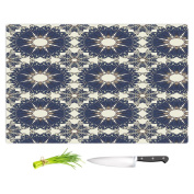 Cutting Boards from DiaNoche by Paper Mosaic Studio - Pattern B