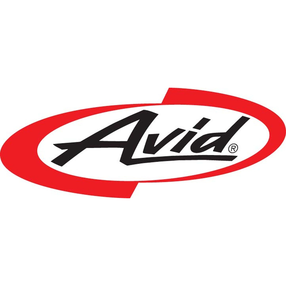 Avid Brake Mounting Post Bracket - 20P F180/R160 CPS and