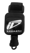 Speedfil Micro Retractor for Hydration Tubes