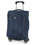 Travelpro Crew 10 50cm Expandable Spinner