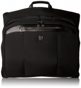 Travelpro Platinum Magna 2 Bi-fold Garment Valet