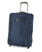 Travelpro Crew 10 60cm Expandable Rollaboard Suiter